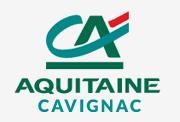 Crédit Agricole Cavignac